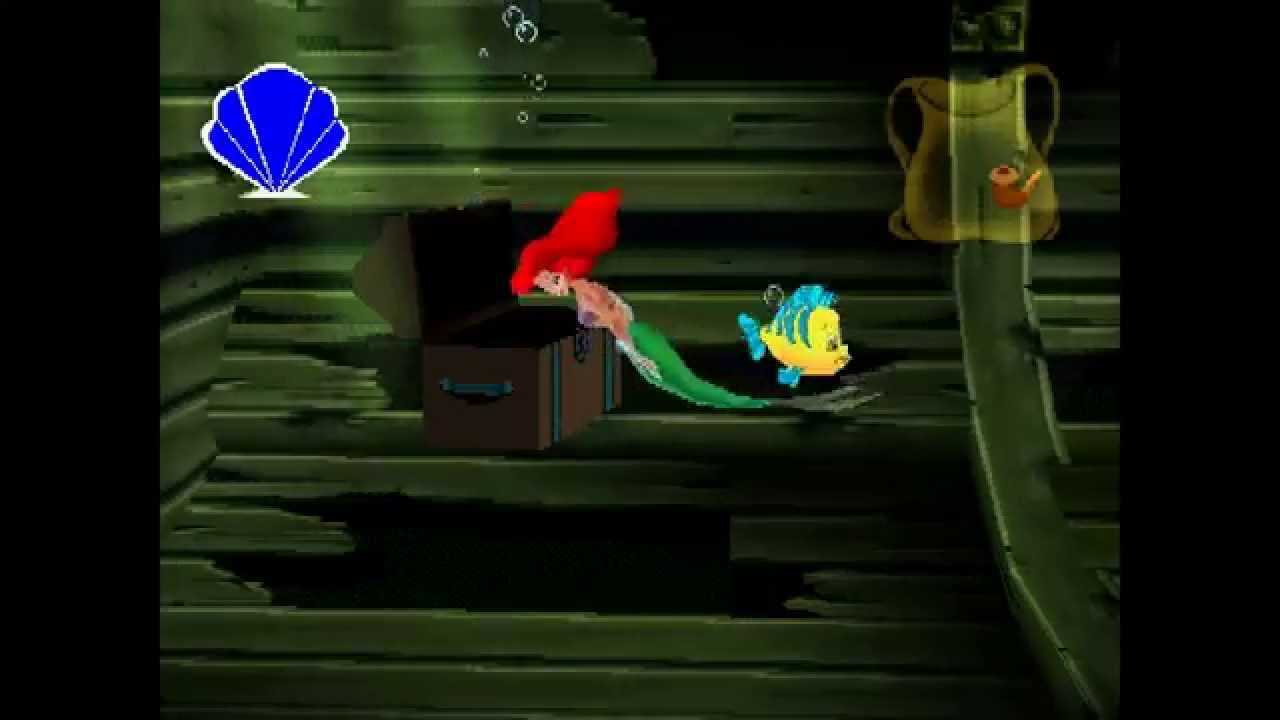 The little mermaid 2 game pc download free casino video poker download